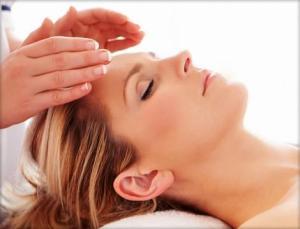 terapia de reiki(1)