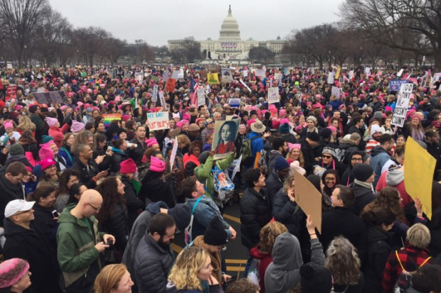 21-womens-march-dc-1-w710-h473