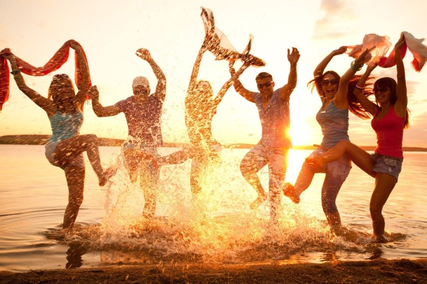 stock-group-young-beach-happiness-joy-celebration-3s2q