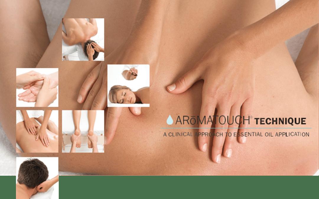 aromatherapy-massage-pleasanton-ca-doterra-aromatouch-technique.jpg-1080x675