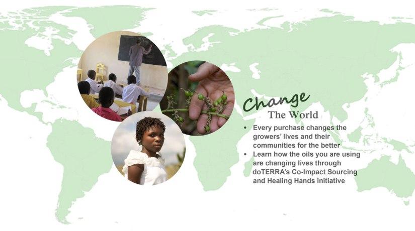 change-world-map
