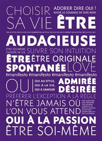 Ameliorer votre français parlé